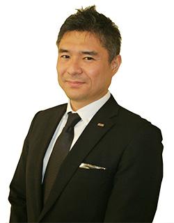 株式会社サンケイプランニング 代表取締役
